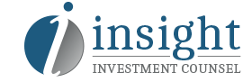 Insight Investment Counsel